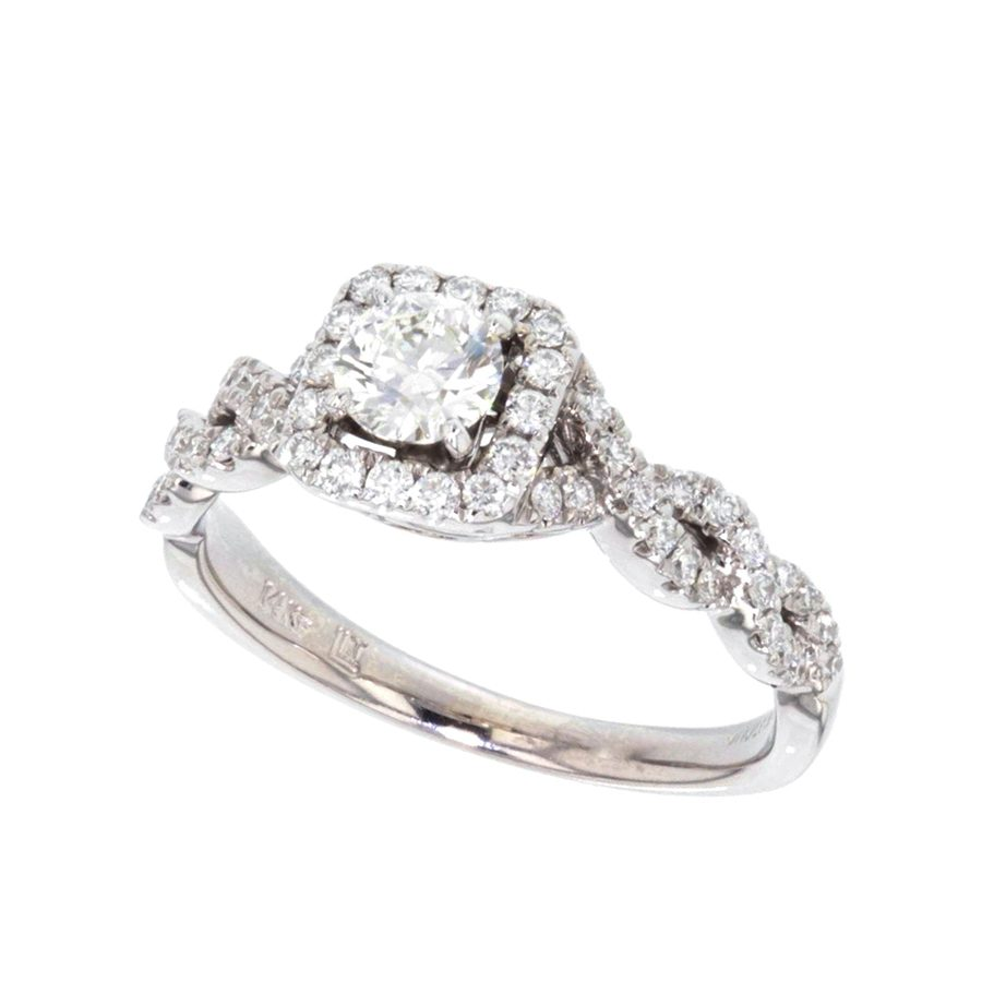 Top 10 engagement ring trends for 2018 underwoods fine jewelers solitaire engagement ring dlfr1245 buycottarizona