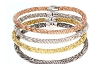 Get Started on Christmas Shopping with These Gorgeous Pieces from Underwood's