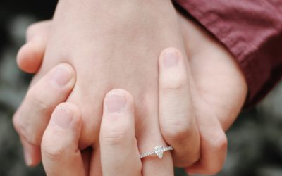 10 Helpful Tips on Engagement Ring Shopping