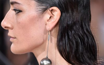 2020 Jewelry Trends You Must See!